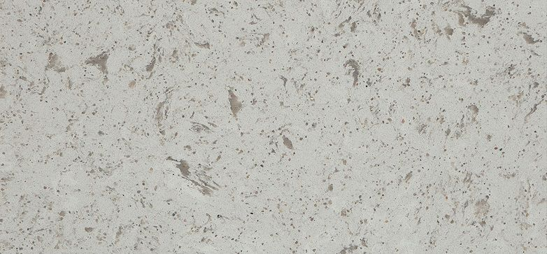 Compac Quartz Ice Concrete