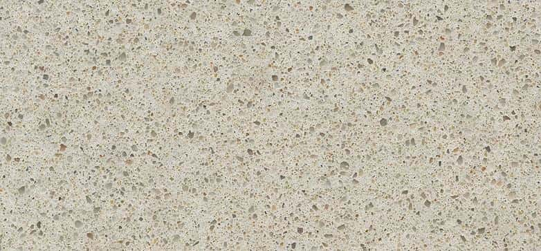 Blanco City Silestone Quartz