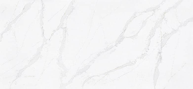 Eternal Calacatta Gold Silestone Quartz